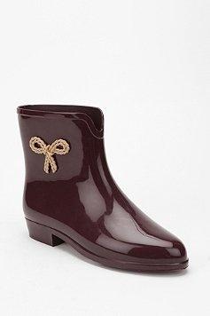 rain boots11.jpg