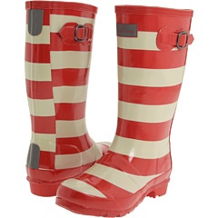 rain boots2.jpg