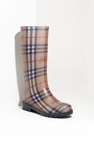 rain boots4.jpg