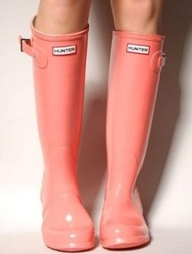 rain boots6.jpg