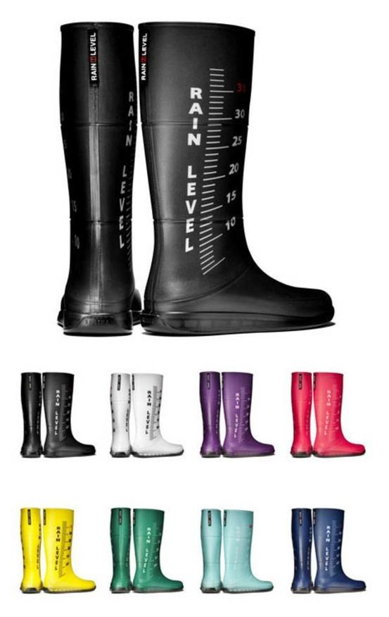 rain boots7.jpg