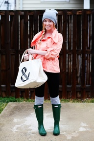 rain boots8.jpg