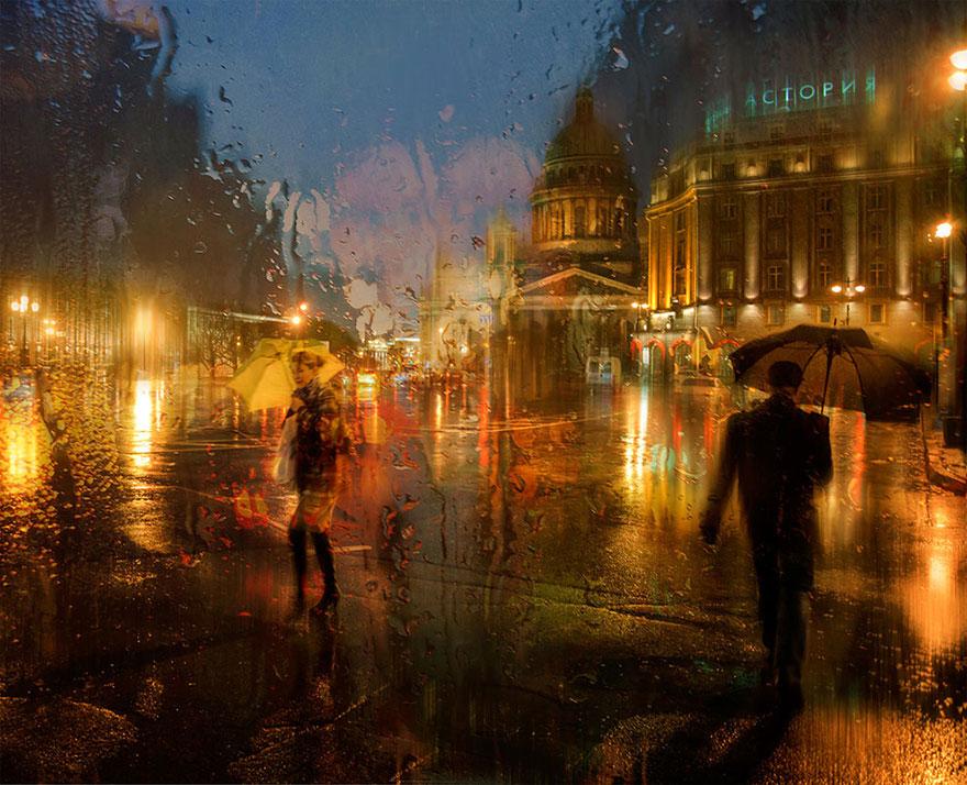 rain-street-photography-glass-raindrops-oil-paintings-eduard-gordeev-9.jpg