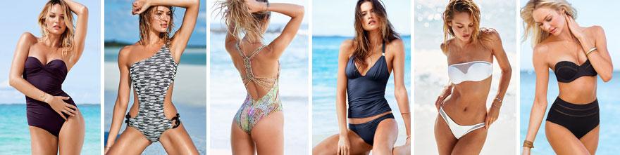 real-women-wearing-victorias-secret-swinsuits-8.jpg