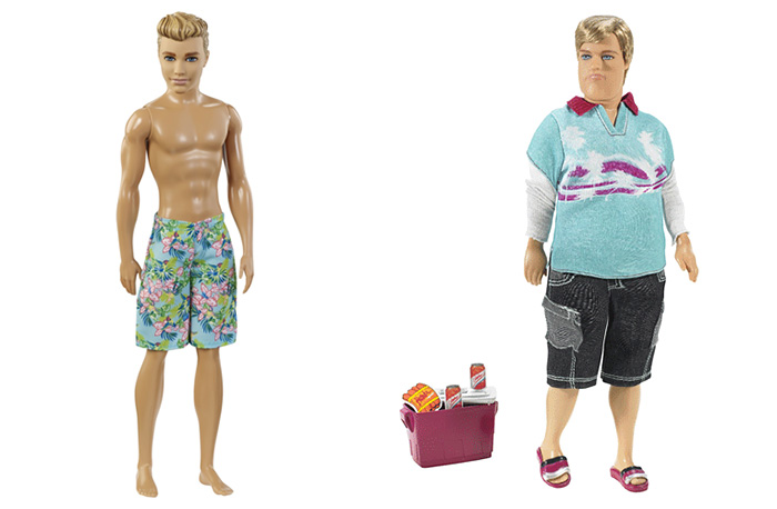 realistic-barbie-ken-dad-bod-body-shape-2.jpg