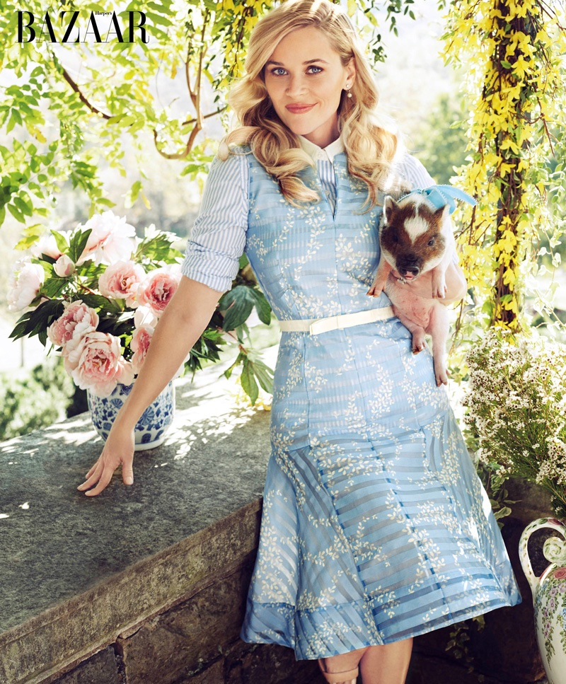reese-witherspoon-harpers-bazaar-us-february-2016-cover-photoshoot02.jpg