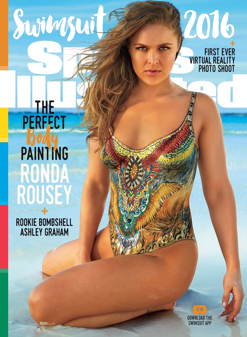 ronda-rousey-ashley-graham-sports-illustrated-swimsuit-2016-cover.jpg
