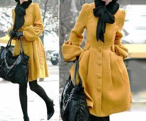 sárga coat.jpg