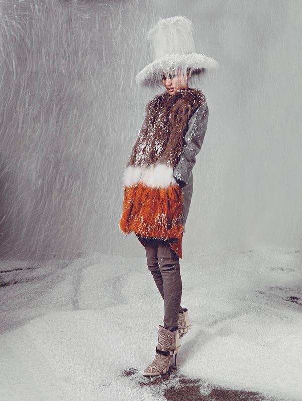 snow111.jpg