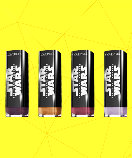 star_wars_covergirl1.png
