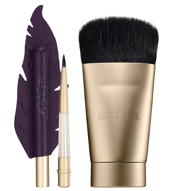 stila-fall-2015-eye-and-face-and-body-brushes.jpg