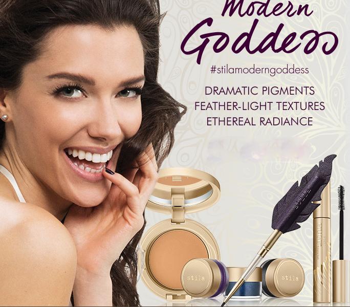 stila-modern-goddess-makeup-collection-for-fall-2015-promo.jpg