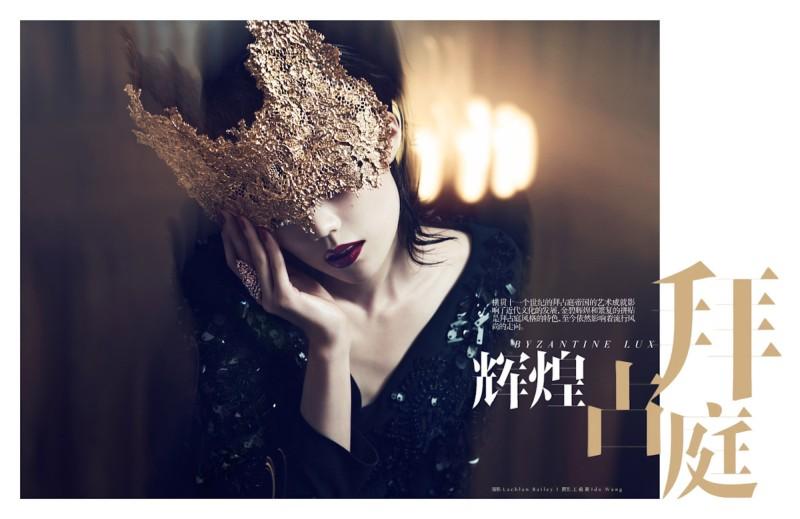 tao-beauty2.jpg