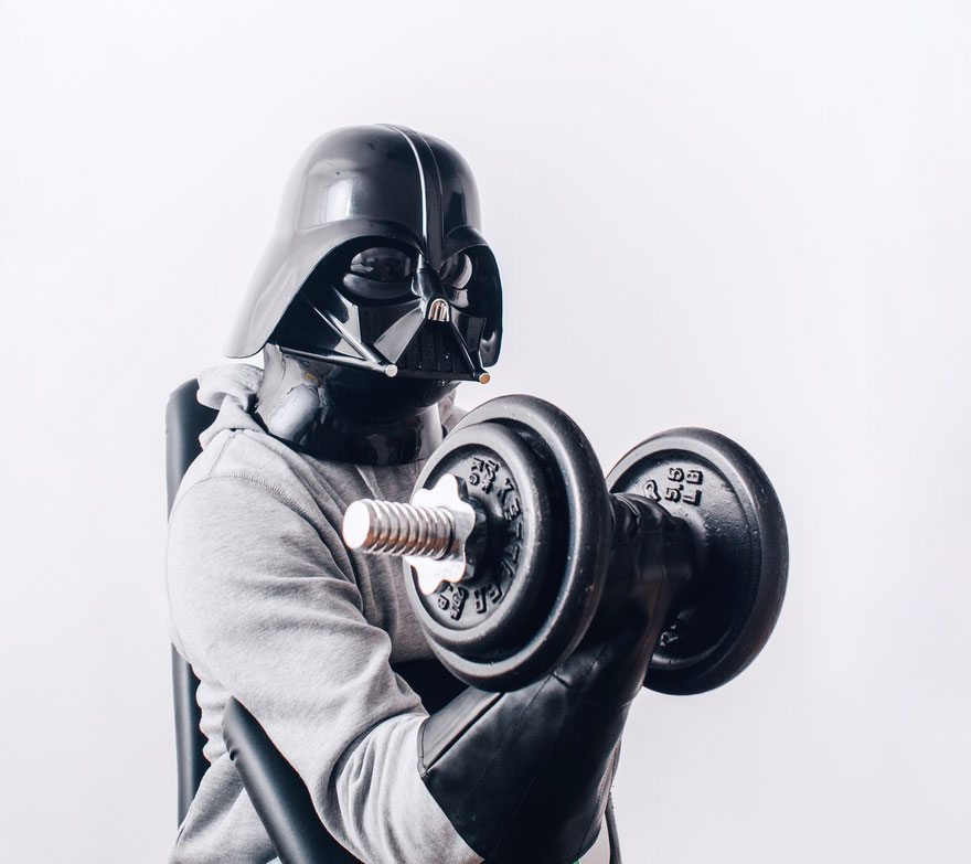 the-daily-life-of-darth-vader-is-my-latest-365-day-photo-project19_880.jpg