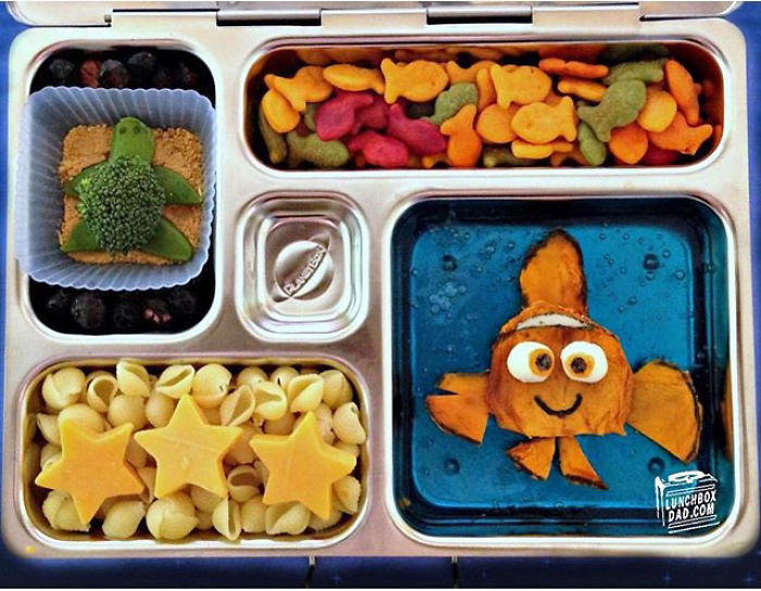 the-reason-why-i-became-a-lunchbox-dad1_700.jpg