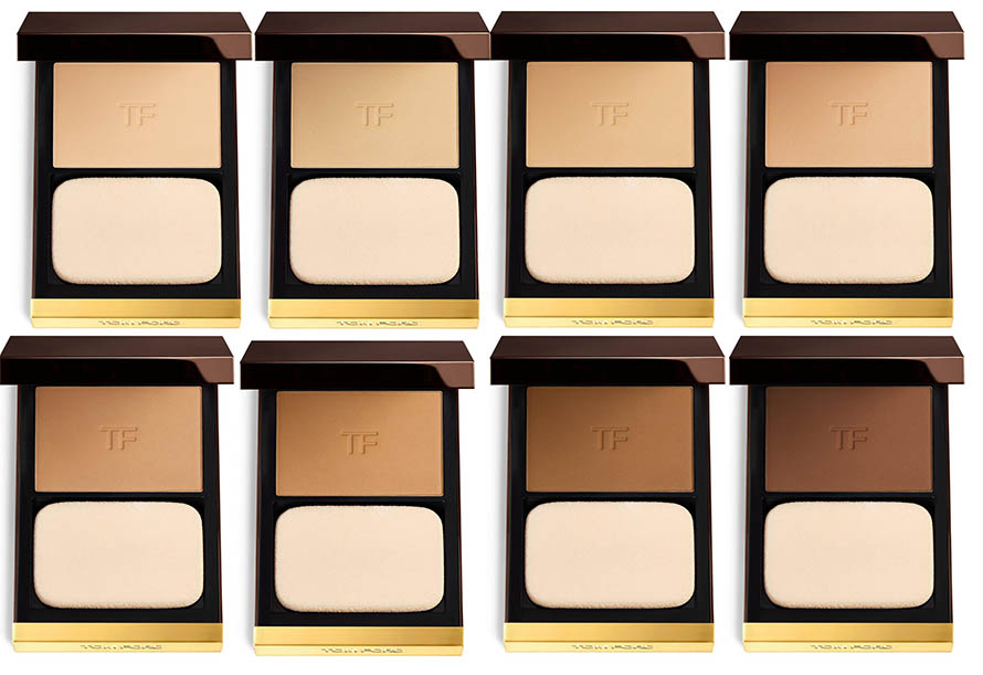 tom-ford-autumn-flawless-powder-foundation-2015.jpg
