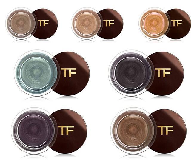 tom-ford-eyeshadow-cream-color-2016.jpg