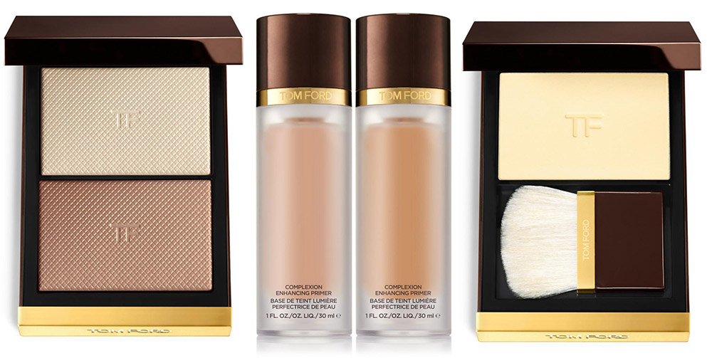 tom-ford-flawless-face-highlighters-and-primers-fall-2015.jpg