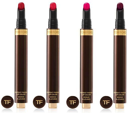 tom-ford-patent-finish-lip-color-2016.jpg