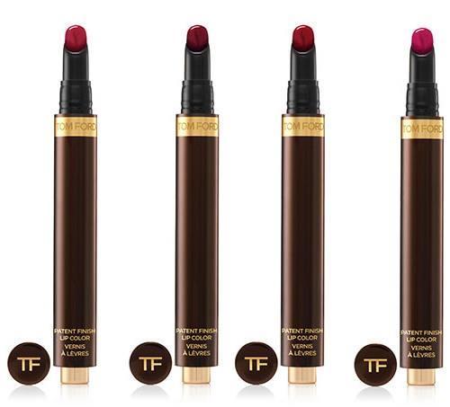 tom-ford-patent-finish-lip-color.jpg