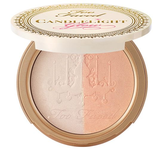 too-faced-spring-2016-candelight-glow.jpg