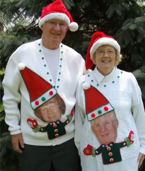 ugliest-christmas-sweaters-23_605.jpg