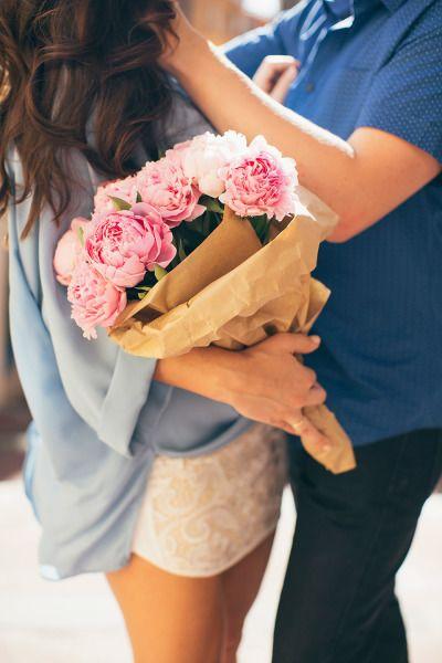 valentin_nap_milka_szerelem.jpg