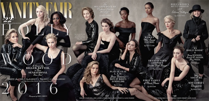 vanity-fair-hollywood-issue-2016-cover-full.jpg