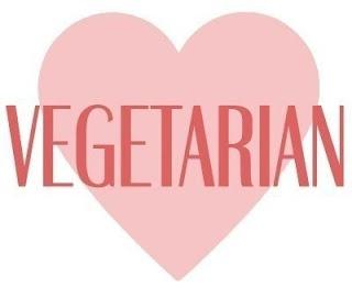 vegetarian heart.jpg