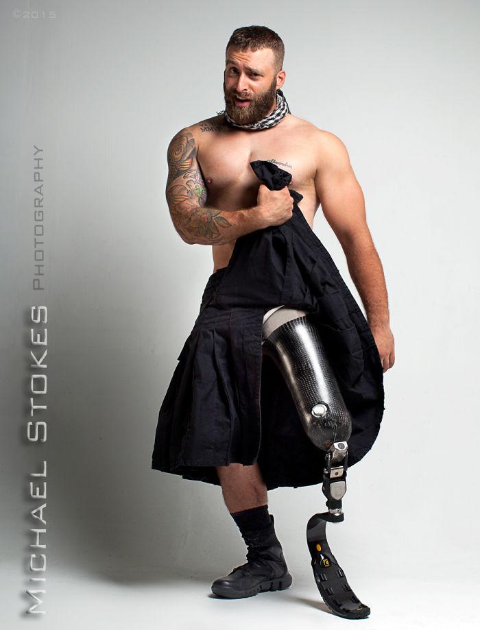 veteran-amputees-hot-calendar-photoshoot-always-loyal-michael-stokes-7.jpg