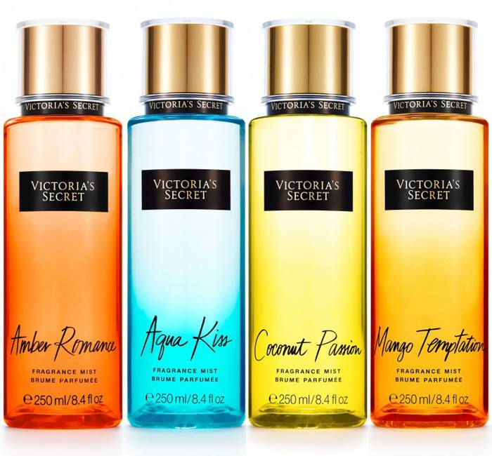 victorias-secret-fantasies-fragrance-1.jpg