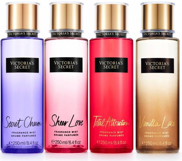 victorias-secret-fantasies-fragrance-2.jpg