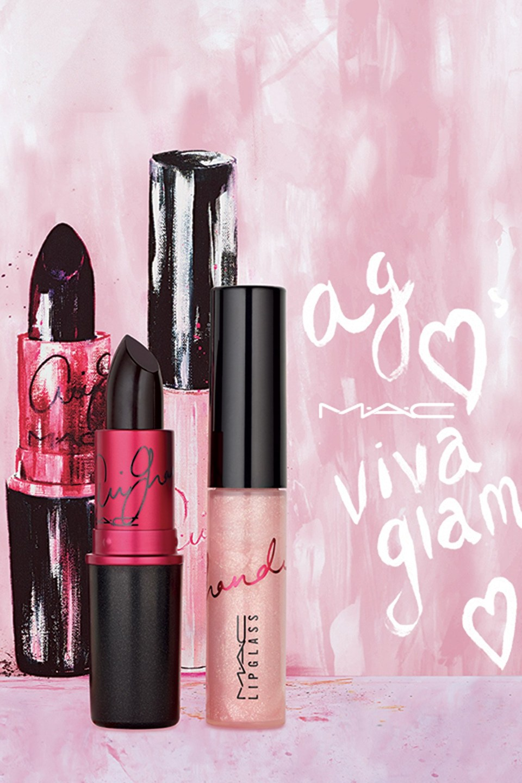 viva-glamour-28oct15_pr_1.jpg
