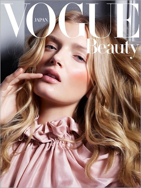 vogue japán beauty.jpg