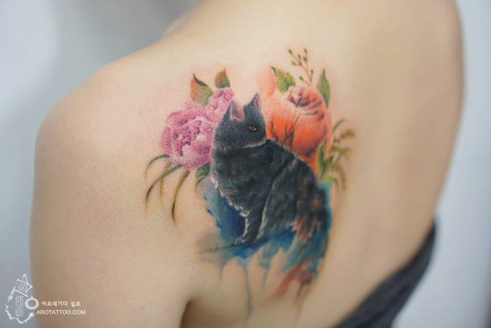 watercolor-tattoos-silo-34.jpg