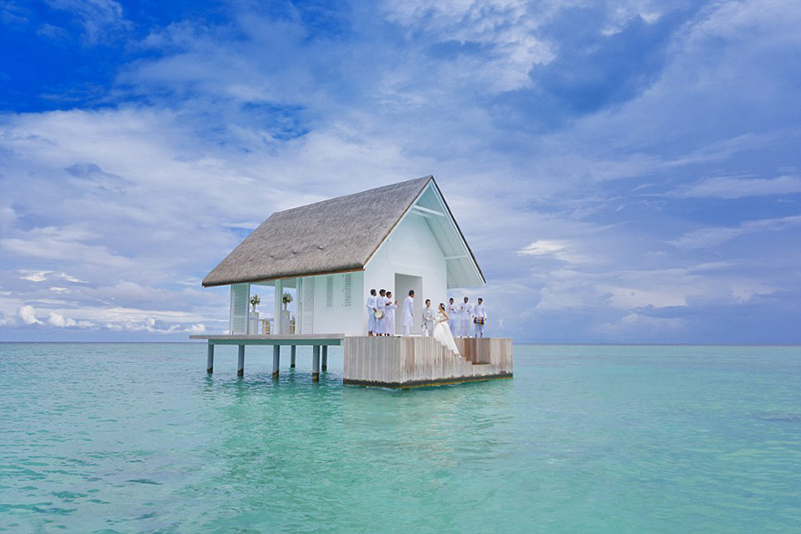 wedding-pavilion-water-landaa-giraavaru-maldives-9.jpg