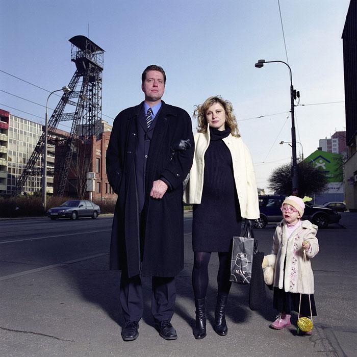 what-if-partners-family-portrait-men-dita-pepe-1.jpg