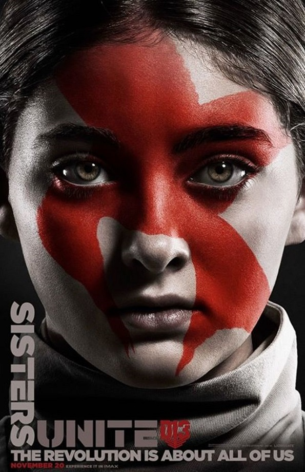 wow-new-hunger-games-mockingjay-part-2-comic-con-posters-are-really-intense-493148.jpg