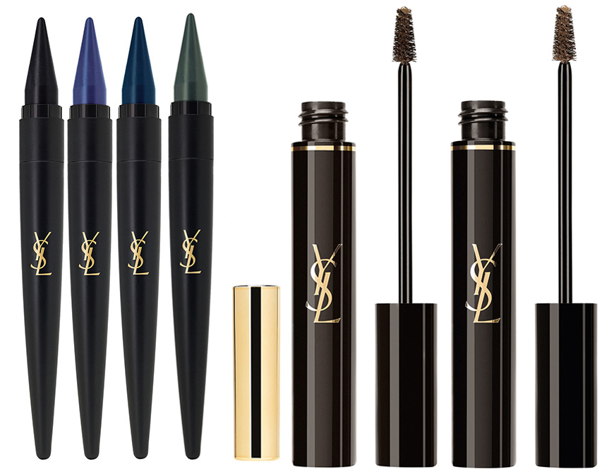 ysl-makeup-collection-for-autumn-2015-eyes-and-eye-brows.jpg