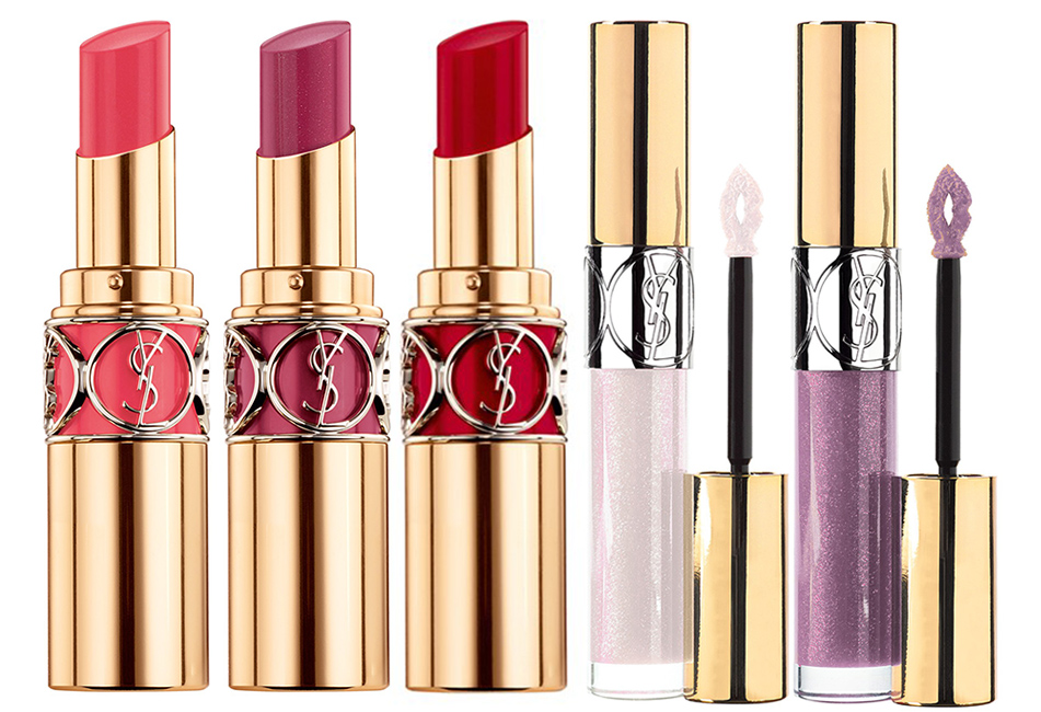ysl-makeup-collection-for-autumn-2015-lip-products.jpg