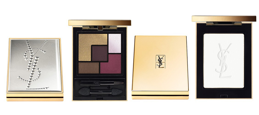 ysl-makeup-collection-for-fall-2015-eye-palette-and-highlighter.jpg