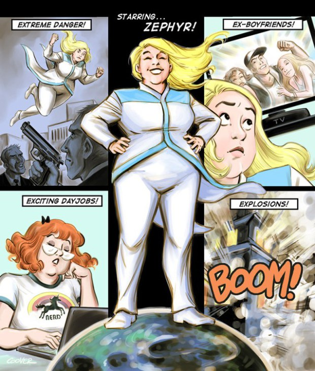 zephyr-plus-size-superhero-gets-her-own-comic-book-series-e1447843029667.jpg