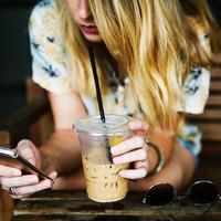 Mobiltelefon okos használata gyermekeknél