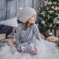 Mit adjunk karácsonyra a gyereknek?