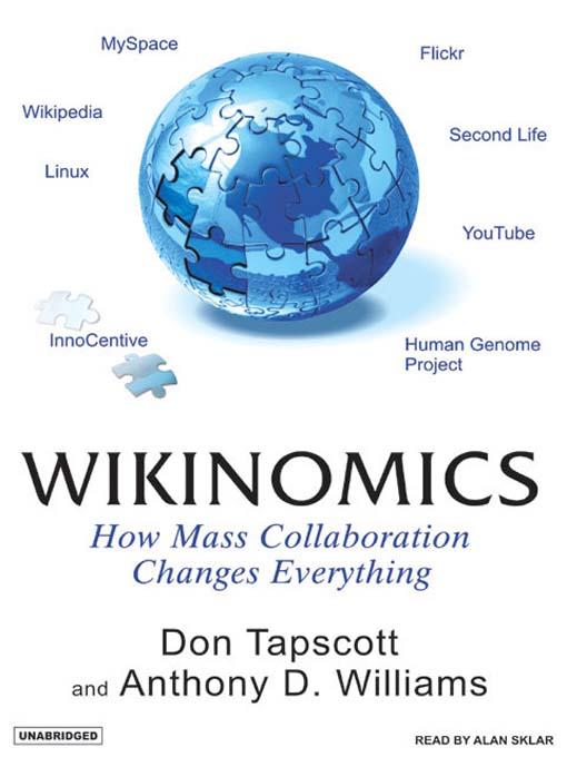 don_tapscott_wikinomia.jpg