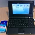 Mi az a Netbook?