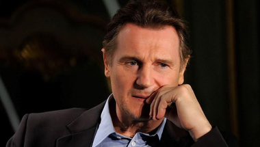 Liam Neeson - Az életet megéri élni