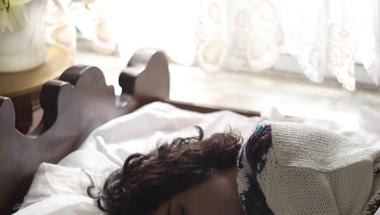 Ennyi órát kell aludnod a korod szerint, hogy megőrizd az egészségedet és a jó közérzetedet!