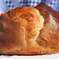 Augusztus 20-a az új kenyér ünnepe is