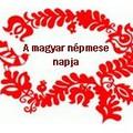 A magyar népmese napja – Benedek Elek születésnapja